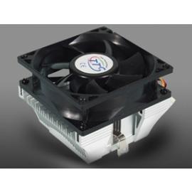 CPU Cooler,Cooling Fan,fan
