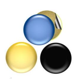 Radio Frequency ID Transponder, RFID Patch Tag, RFID Tag, RF Tag, Wristband Tag, (Радио Frequency ID транспондера, RFID теги патч, RFID теги, РФ Tag, браслеты Tag,)