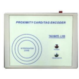 RFID Tag Encoder, T5557 Tag Programer, Proximity Reader, Access Control Reader,