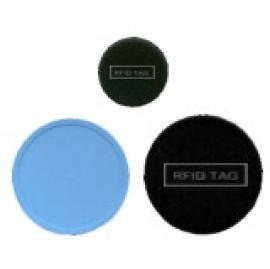 RFID Transponder, RFID Token Tag, RFID Disc Tag, RFID Laundry Tag, RFID Coin Tag (RFID транспондеров, RFID теги Token, RFID Disc Tag, RFID теги прачечной, RFID теги Coin)
