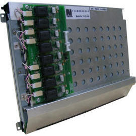 12.1`` XGA high brightness TFT LCD module