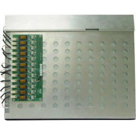 19`` SXGA high brightness TFT LCD module