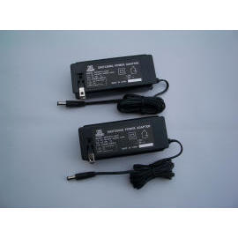 Switching AC/DC Adapter (24W),Switching Power Supply,Adapter