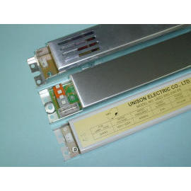 Electronic Ballast for UV Lamp (Электронный балласт для УФ-ламп)