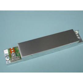 Electronic Ballast for Rolling Stock,Inverter (Электронный балласт для подвижного состава, инверторы)