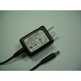 Switching AC/DC Adapter (10W),Switching Power Supply,Adapter