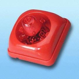 fire alarm, fire bell (пожарной сигнализации, пожарные колокола)