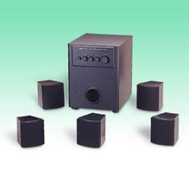 Speakers (Выступающие)