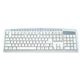 Slim Type Standard USB Keyboard (Slim типа Стандартная клавиатура USB)