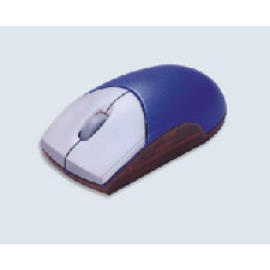USB Optical Mini Mouse