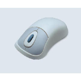 RF Wireless USB Optical Mouse (RF Wireless USB Optical Mouse)