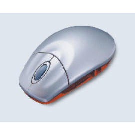 USB Optical Mouse (USB Optical Mouse)