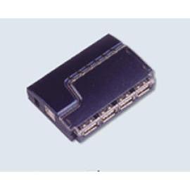 USB Hub 2.0 (USB Hub 2.0)
