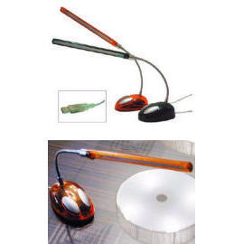 USB Light / Lamp