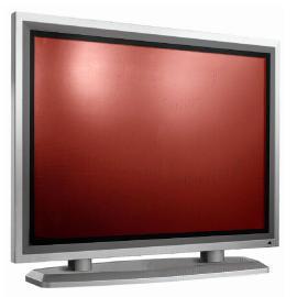 PDP TV (PDP TV)