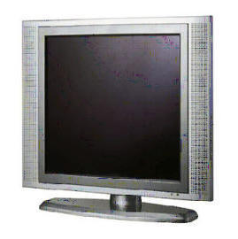 TFT LCD TV (TFT LCD TV)