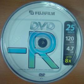 FujiFilm DVD-R,DVD-R,DVDR,Blank DVDR,Blank DVD-R,DVD-RECORDABLE (FujiFilm DVD-R, DVD-R, DVDR, Blank DVDR, Blank DVD-R, DVD-R)