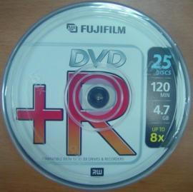FujiFilm DVD+R,DVD+R,DVDR,Blank DVDR,Blank DVD+R,DVD RECORDABLE (FujiFilm DVD + R, DVD + R, DVDR, Blank DVDR, Blank DVD + R, DVD Recordable)