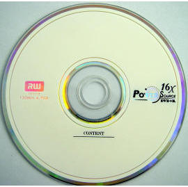 PowerSource DVD+R,DVD+R,DVDR,Blank DVDR,Blank DVD+R,DVD RECORDABLE