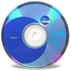 CD-R,cd-Recordable,Blank CD-R,CD, (CD-R, CD-Recordable, Blank CD-R, CD,)