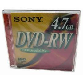 Sony DVD-RW,DVDRW,DVD-R/W,BLANK DVD-RW,BLANK DVDRW,