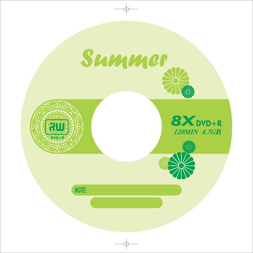 DVD+R,DVDR,Blank DVDR,Blank DVD+R,DVD-RECORDABLE