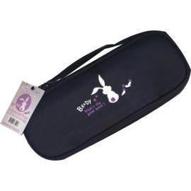 pencil case, pencil bag, pencil collect, case (пенал, карандаши сумка, карандаш собирать, дело)