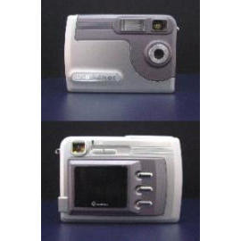 digital camera, camera, digital photo shooting (цифровые камеры, фотоаппараты, цифровые фото съемки)
