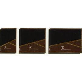 name card collection, name card book, name card (Название коллекции карт, книга имя карты, имя карточка)