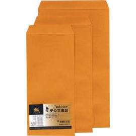 envelope, brown envelope, letter, letter paper (конверт, коричневого конверта, письма, письма бумага)