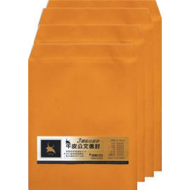 envelope, letter envelope, brown envelope (конверте, письмо конверт, коричневый конверт)