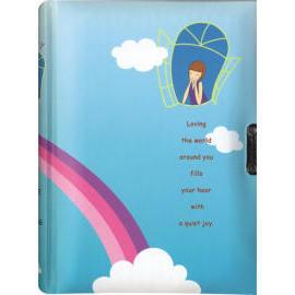 diary, notebook, stationery (дневника, ноутбуков, канцелярские товары)