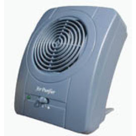 Ionic Air Purifier