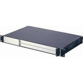1U cPCI platform (1U CPCI платформы)