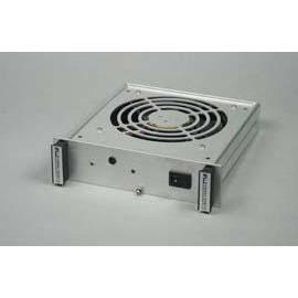 Fan Tray for 1 Set Fan (Вентилятор для лотков 1 Установить вентилятор)