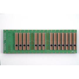 PXI R2.1(PCI extensions for Instrumentation) (R2.1 PXI (PCI расширения для приборостроения))