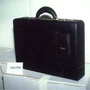 Computer Bag With Trolley (Компьютерная сумка с тележкой)