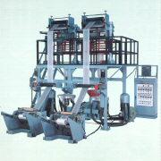 Soft Paper Converting Machinery (Мягкой бумаги упаковочного оборудования)