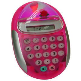 Calculator (Калькулятор)
