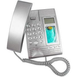 Telephone (Телефон)