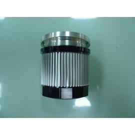 Oil Filter Reusable (Масляный фильтр многоразового)