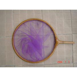 Fish Landing Nets