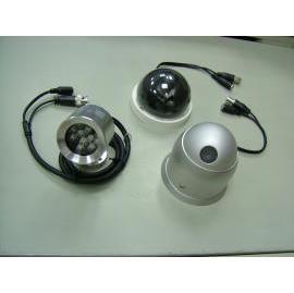 Surveillance DSC