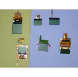LCD/LCM (LCD / LCM)