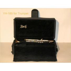 YH189 Soft Case for Trumpet (YH189 мягкий чехол для трубы)