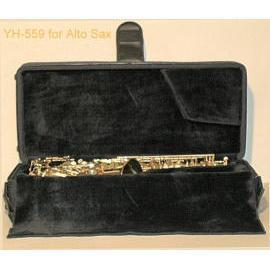 YH-559 Soft Case for Alto Sax (YH-559 Soft Case для альт-саксофон)