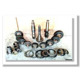 Autoteile, transmissionparts (Autoteile, transmissionparts)