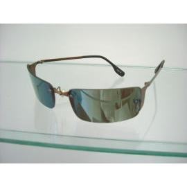 Sunglasses (Sonnenbrillen)