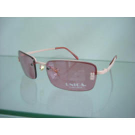 New Fashion Sunglasses (Neue Mode Sonnenbrillen)