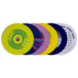 CD-ROM/VCD (CD-ROM/VCD)